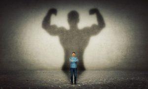 fortalecer mi liderazgo